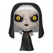 Pop! Vinyl Figurine Pop! La Nonne - La Nonne