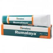 Rumalaya gel 30g, Himalaya