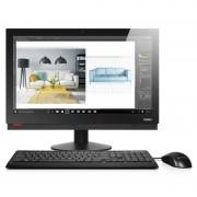 TS/M910z/i5-7500 8GB 1TB W10Pro