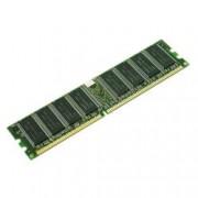 FUJITSU 8 GB DDR4 RAM ECC A 2666 MHZ