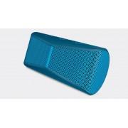 Logitech X300 Mono Soundbar Blu