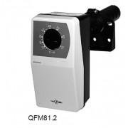 Senzor de umiditate QFM81.2