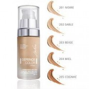 I.C.I.M. (BIONIKE) INTERNATION Defence Color Fdt Lifting 202