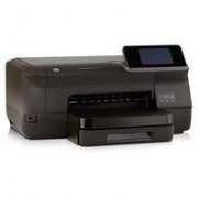 HP Officejet Pro 251dw (CV136A#A81)