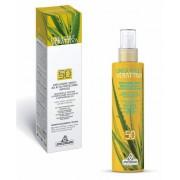 Specchiasol Verattiva napozó spray 50F 200 ml