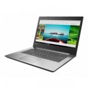 Lenovo reThink notebook 320-14IKB i5-7200U 8GB 128S FHD B C W10 LEN-R80XK00L4UK-S
