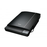 Epson Perfection V370 Photo Flatbed scanner 4800 x 9600DPI A4 Black