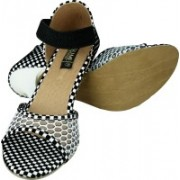 Sumi Collections Girls Heels