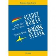 Dictionar de buzunar suedez-romanroman-suedez