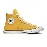 Converse All Stars Chuck Taylor 167959C Goud-35