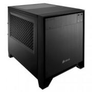 Case Obsidian 250D Mini ITX