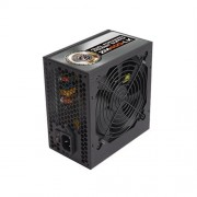 Zdroj Zalman ZM400-LX 400W 80+ ATX12V 2.3