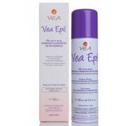 > VEA EPIL Spray 100ml