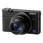 Sony Fotocamera Compatta Sony Cybershot DSC-RX100 VI - Prodotto in Italiano