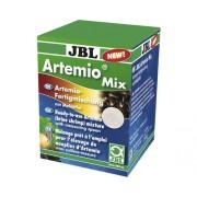 Hrana pentru pesti, JBL Artemio Mix 200 ml