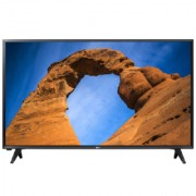 LG 43 inca 43LK5000PLA LED Full HD