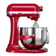 kitchenaid Robot pâtissier multifonction avec crémaillière Artisan rouge empire 500 W 5KSM7580XEER kitchenaid