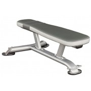 Banca de exercitii orizontala Impulse Fitness IT 7009