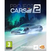 Project CARS 2 PC (Offline MODE )
