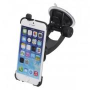 iGrip iPhone 6 reisset