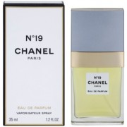 Chanel N°19 парфюмна вода за жени 35 мл.