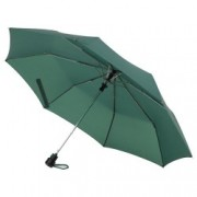 Umbrela Prima Dark Green