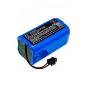 Eufy 11S batteri (2600 mAh, Blå)