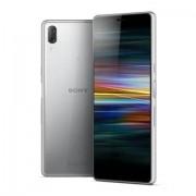 "Sony Xperia L3 14,5 cm (5.7"") 3 GB 32 GB Doppia SIM 4G Argento 3300 mAh"