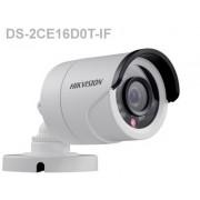DS-2CE16D0T-IF HD1080P IR Bullet 2.8mm