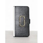 Marc Jacobs Iphone 6.1 Case Mobilskal