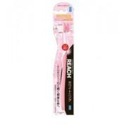 ホワイトニング【アットコスメストア オンライン/@cosme store online レディス オーラルケア その他 ルミネ LUMINE】