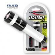ANSMANN X1 LED
