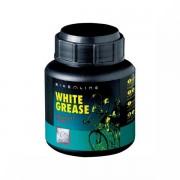 Motorex Bike White Grease szerelőzsír 100g