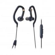 Casti Audio-Technica ATH-CKP200iS