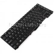 Tastatura Laptop Fujitsu Amilo Pi1536