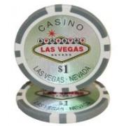 Las Vegas 14 gram - $1