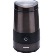 Rasnita electrica Heinner HCG-200BRW 200W 60 g Interior Inox Maro