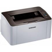 Imprimanta laser mono Samsung SL-M2026/SEE SS281B