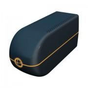 UPS, Tuncmatik Lite II 1000VA, Line-Interactive