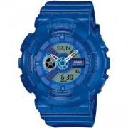 Дамски часовник Casio Baby-G BA-110BC-2AER
