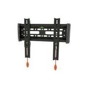 Suporte Fixo de parede para Tvs LCD/LED/PLASMA/3D 15 à 32 - E200 - ELG Suportes