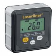 Nivela electronica MasterLevel Box Pro-Laserliner