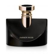 Bvlgari Splendida Jasmin Noir - EDP 50 ml