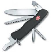 Victorinox Trailmaster Swiss Army Knife(Black)