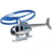 Elicopter Gunther Sky Police