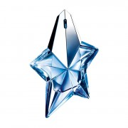 Mugler Angel Eau De Parfum 15 ML - Ricaricabile
