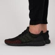 adidas UltraBOOST Clima AQ0482 férfi sneakers cipő