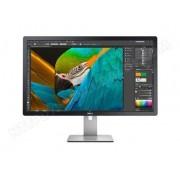 DELL 31.5' LED - UltraSharp UP3216Q