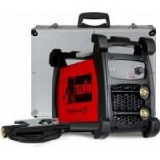 Invertor sudura TELWIN TECHNOLOGY 236 XT 200 A 6.6 kW + Valiza