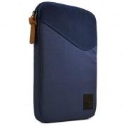 Solight Case Logic LoDo CL-LODS108DBL - blue